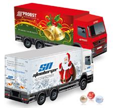 präsente weihnachten kunden