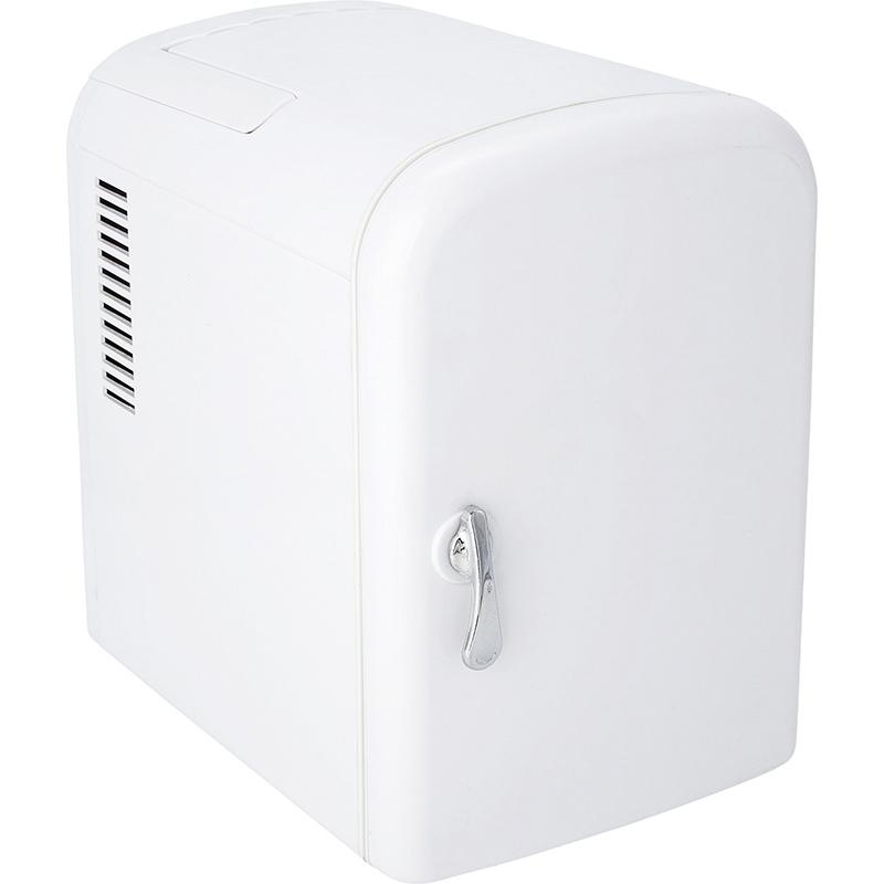 Kühlschrank 'Island' aus Kunststoff