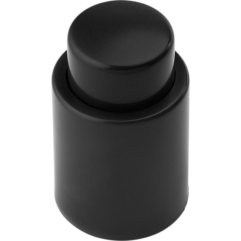 Flaschenverschluss 'Nizza' aus Kunststoff