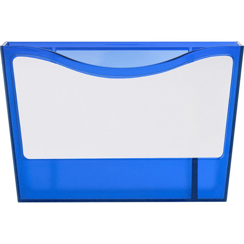 Stifteköcher 'Big Box' aus Kunststoff