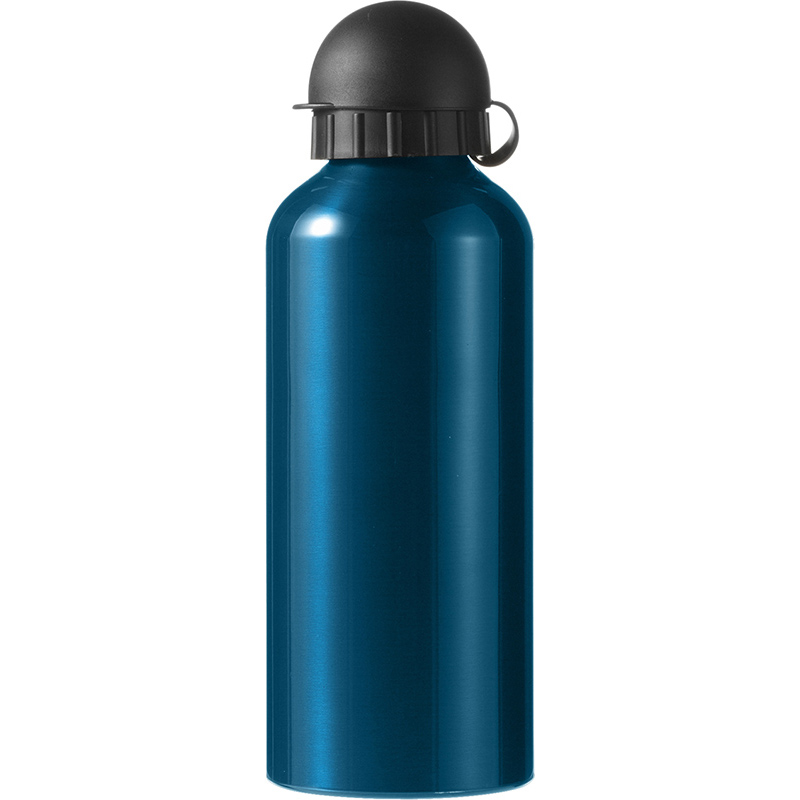 Trinkflasche 'Anderson' aus Aluminium