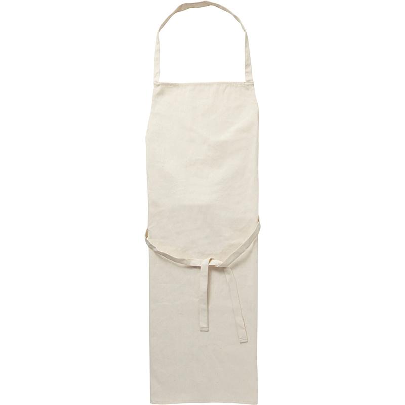 Küchenschürze 'Profi' aus Baumwolle