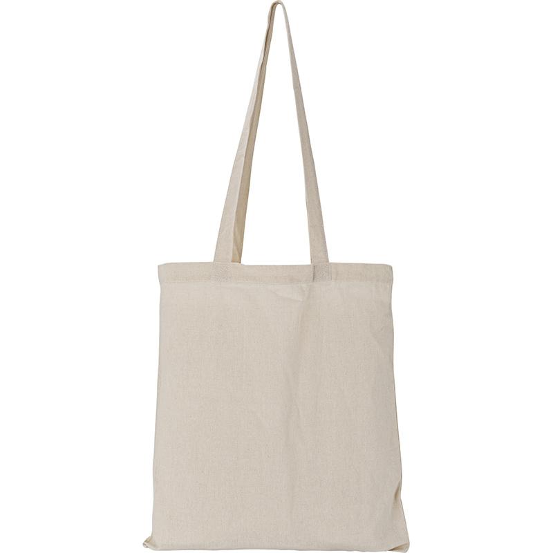 Einkaufstasche 'Jutta' aus Baumwolle