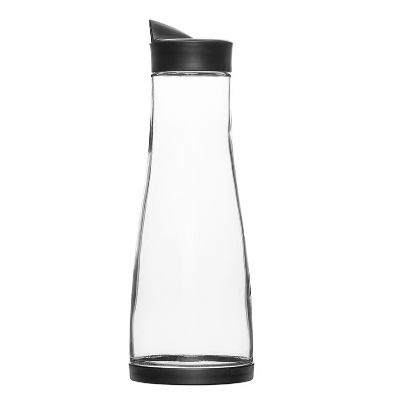 Glaskaraffe Fresh 1,0 l