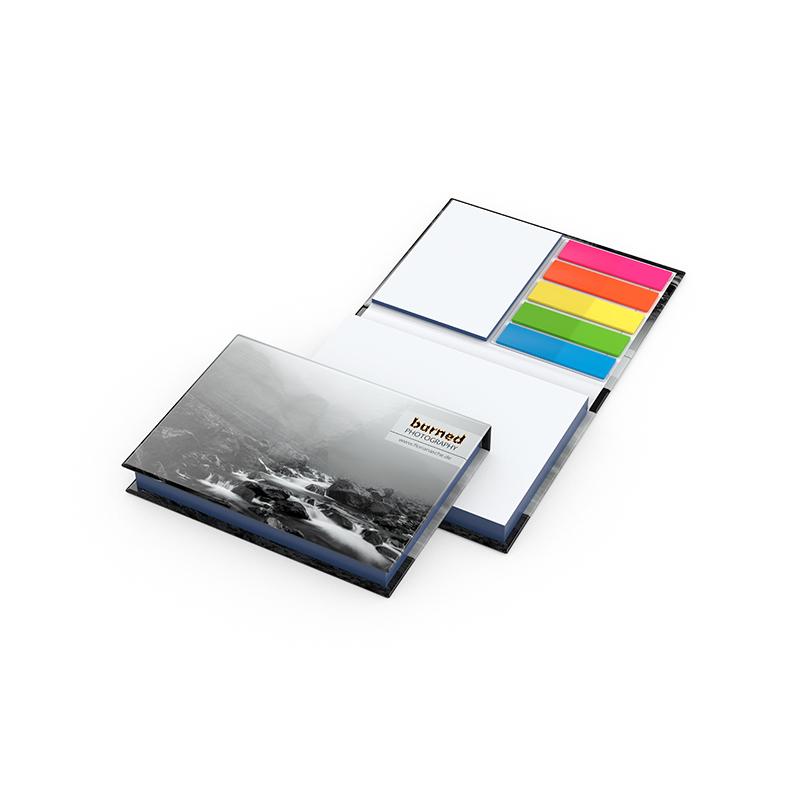 Kombi-Sets Prag White bestseller
