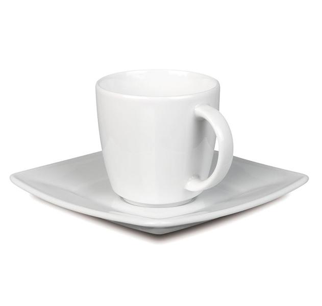 Senator Maxim Espresso Duo Porzellanset 4-teilig