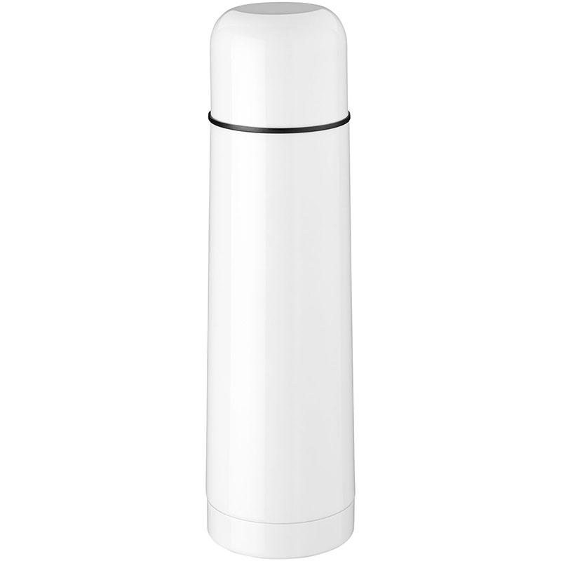 Bullet Gallup 500 ml Vakuum Isolierflasche