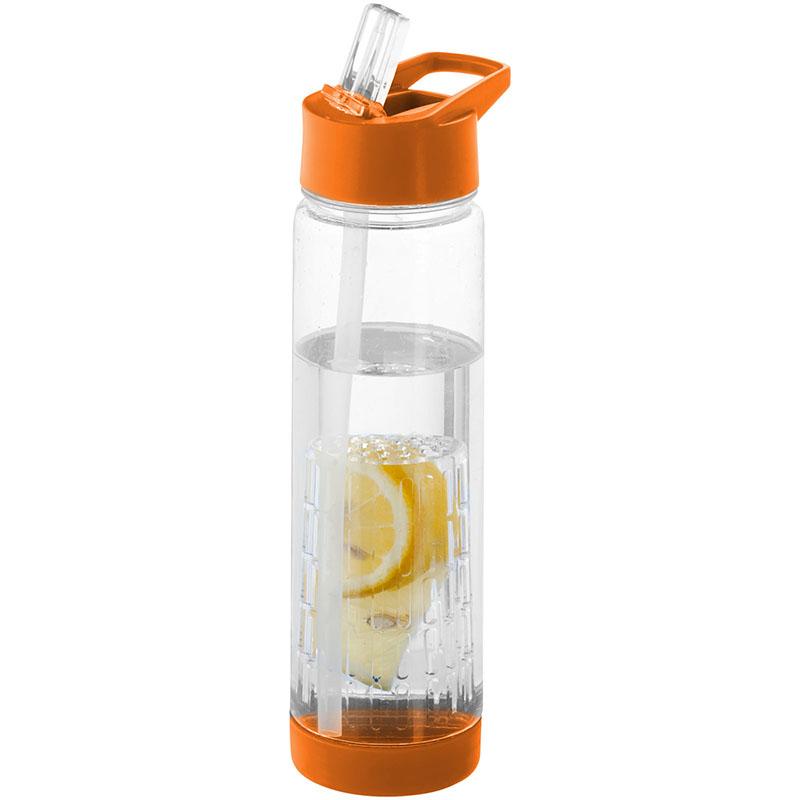 Bullet Tutti frutti 740 ml Tritan™ Trinkflasche mit