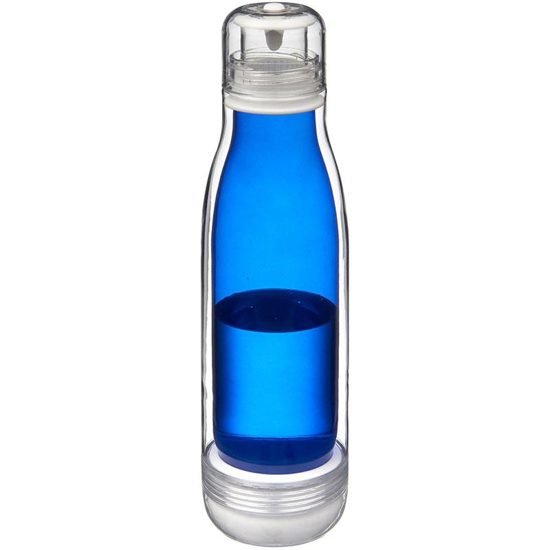 Avenue Spirit 500 ml Tritan™ Sportflasche mit