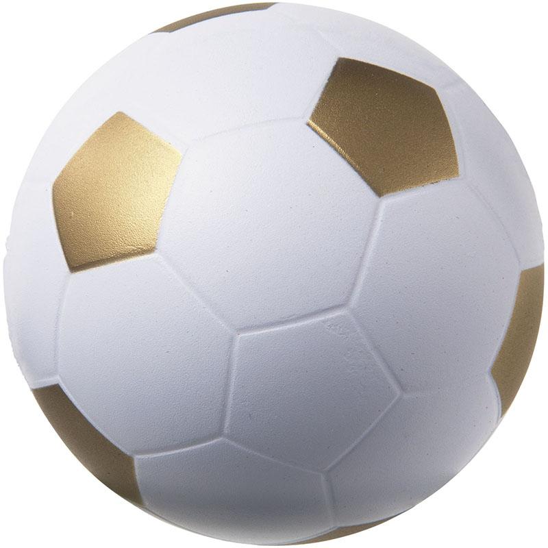 Bullet Fußball Antistressball