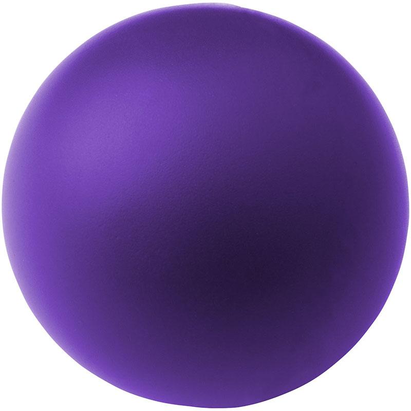 Bullet Cool runder Antistressball