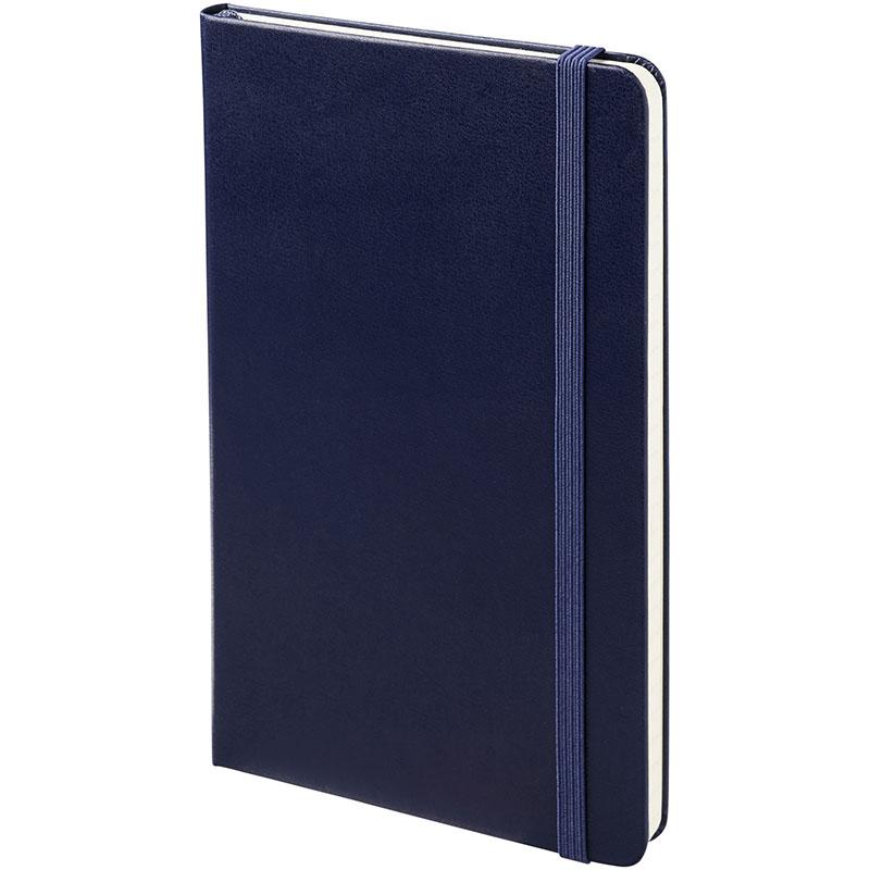 Moleskine Classic Hardcover Notizbuch M – liniert