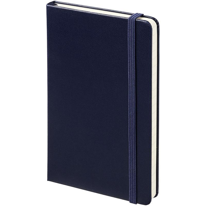 Moleskine Classic Hardcover Notizbuch Taschenformat – liniert