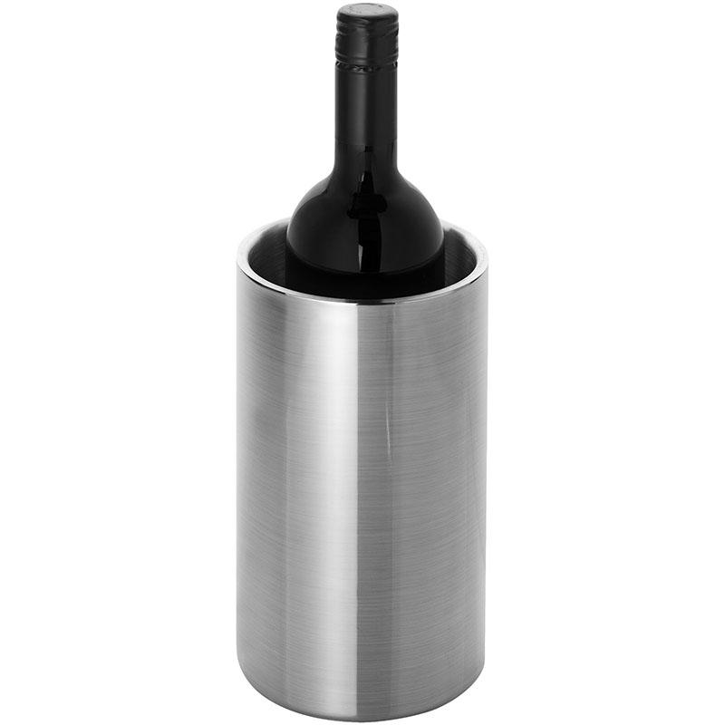 Bullet Cielo doppelwandiger Edelstahl-Weinkühler