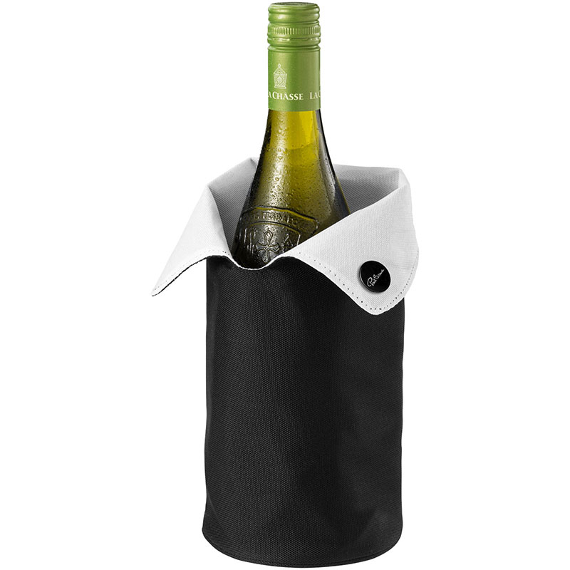 Paul Bocuse Noron faltbare Weinkühlermanschette