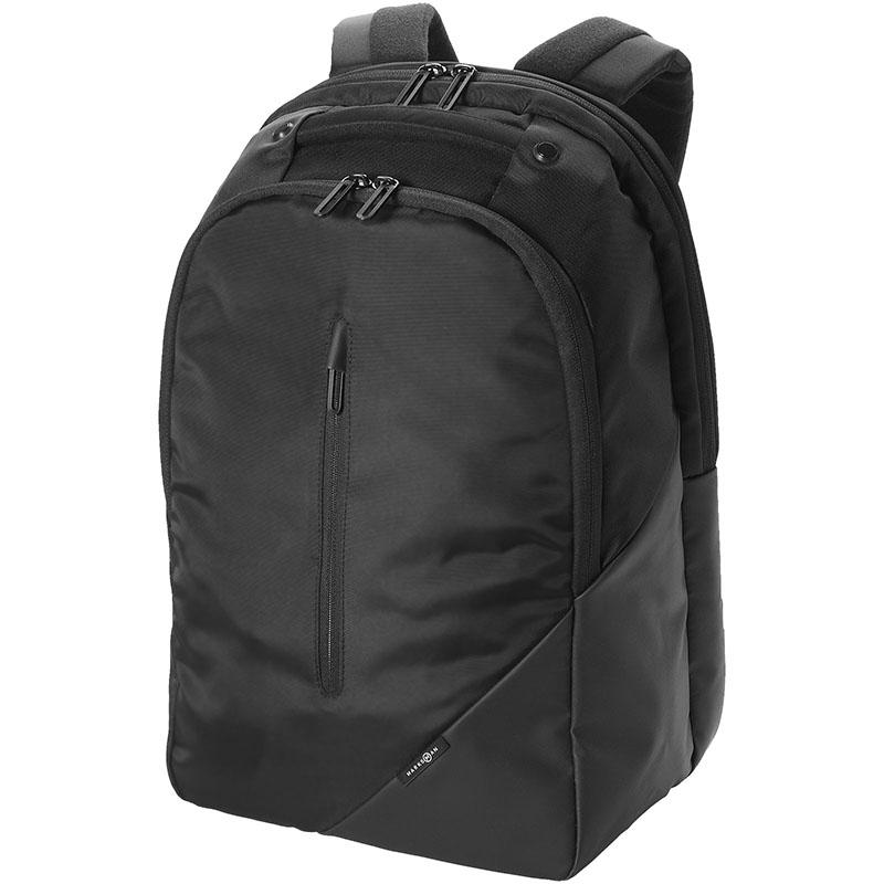 Marksman Odyssey 15,4 Zoll Laptop-Rucksack