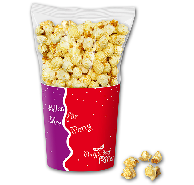 Popcorn Big Bag