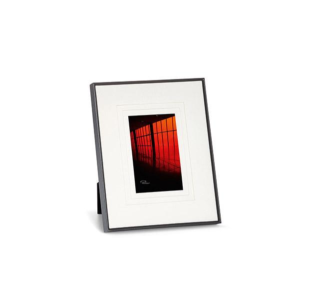 Teatro Rahmen, 10 x 15 cm
