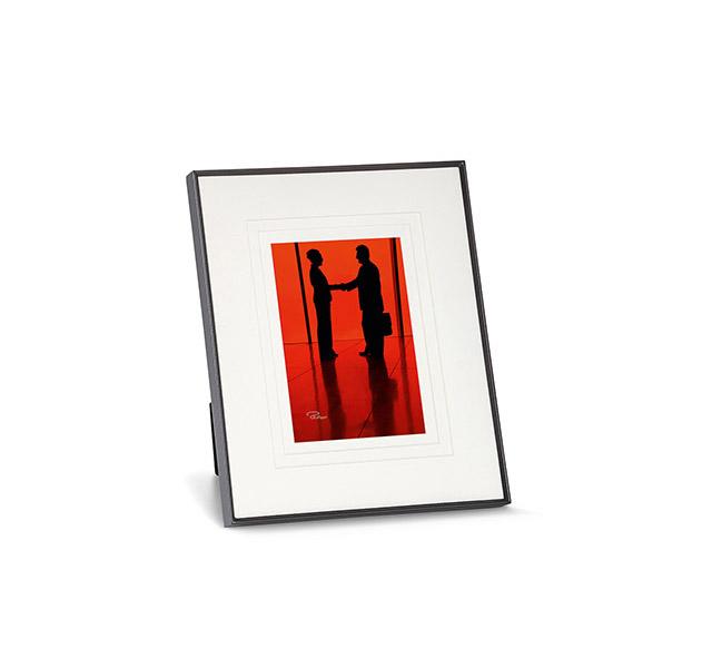 Teatro Rahmen, 13 x 18 cm