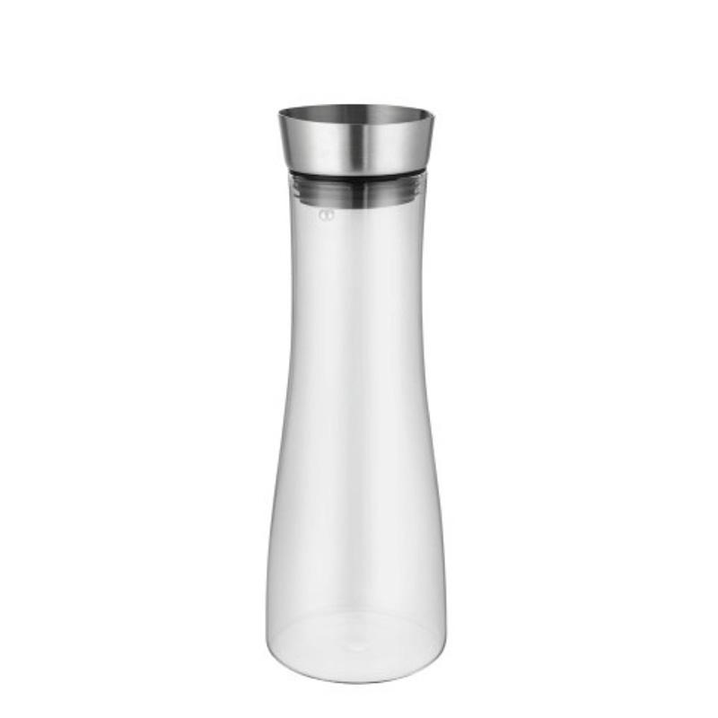 Vinomaxx® Glaskaraffe LaCaraffe
