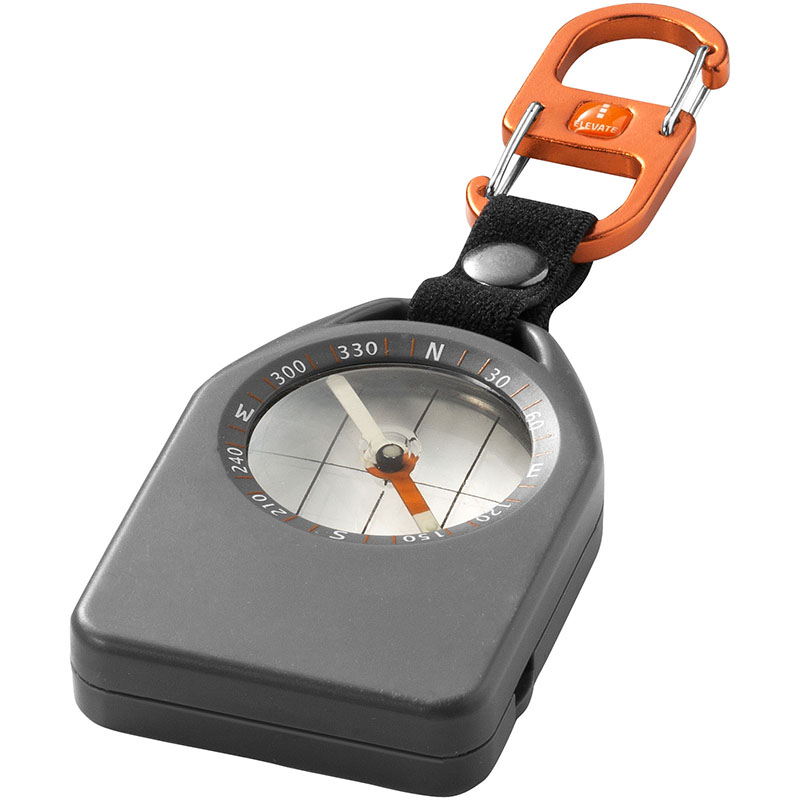 Elevate Alverstone Multifunktionskompass