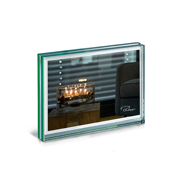 Vision Rahmen, 13 x 18 cm, quer