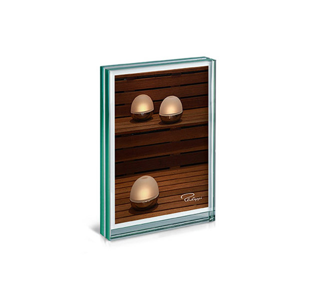 Vision Rahmen, 13 x 18 cm, hoch