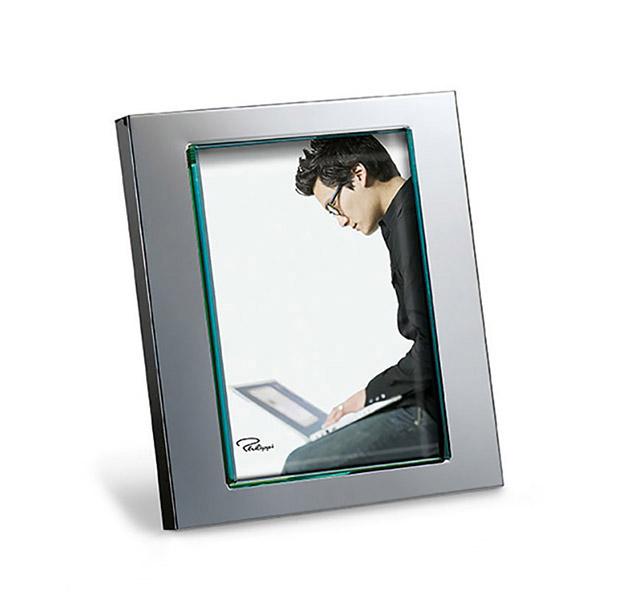 People Rahmen, 13 x 18 cm