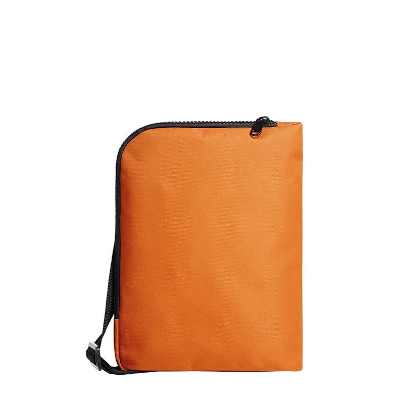Event-Tasche BASIC