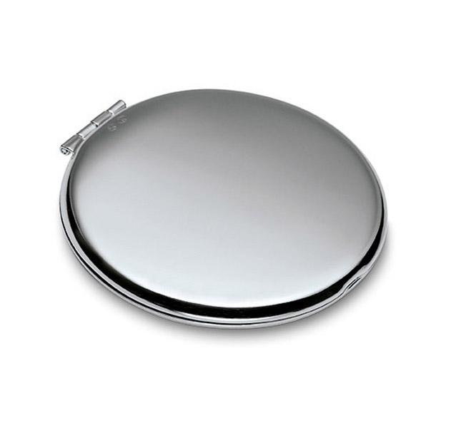 Rondo Taschenspiegel