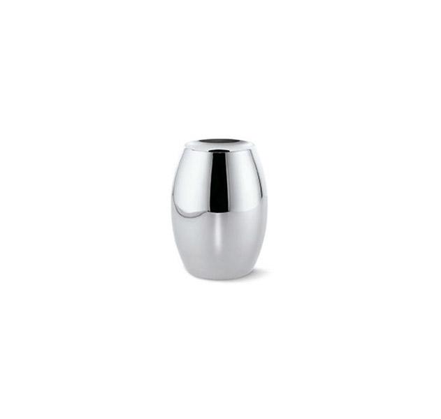 Dot Vase L