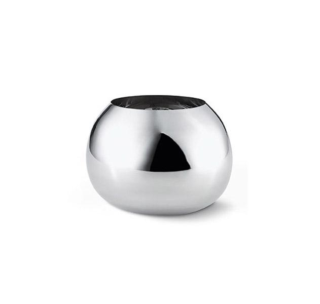Bella Vase S