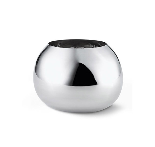 Bella Vase L