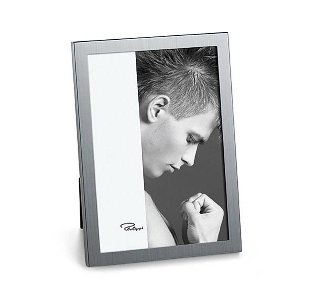 David Rahmen, 13 x 18 cm