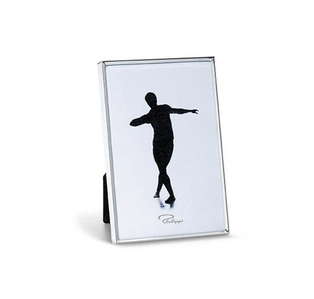 Pablo Rahmen, 10 x 15 cm