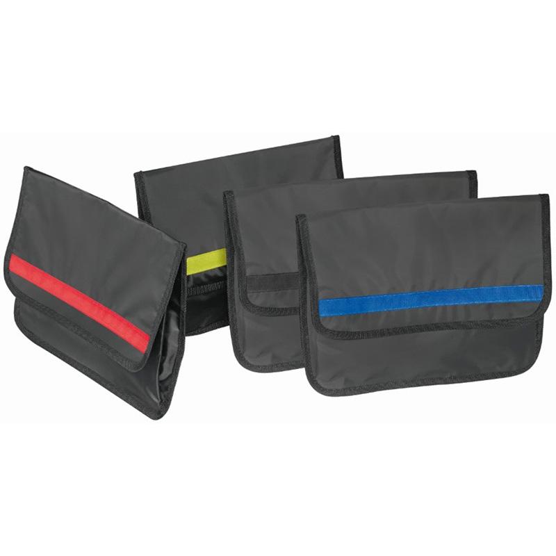 CreativDesign Wagenpapiertasche NylonBudget