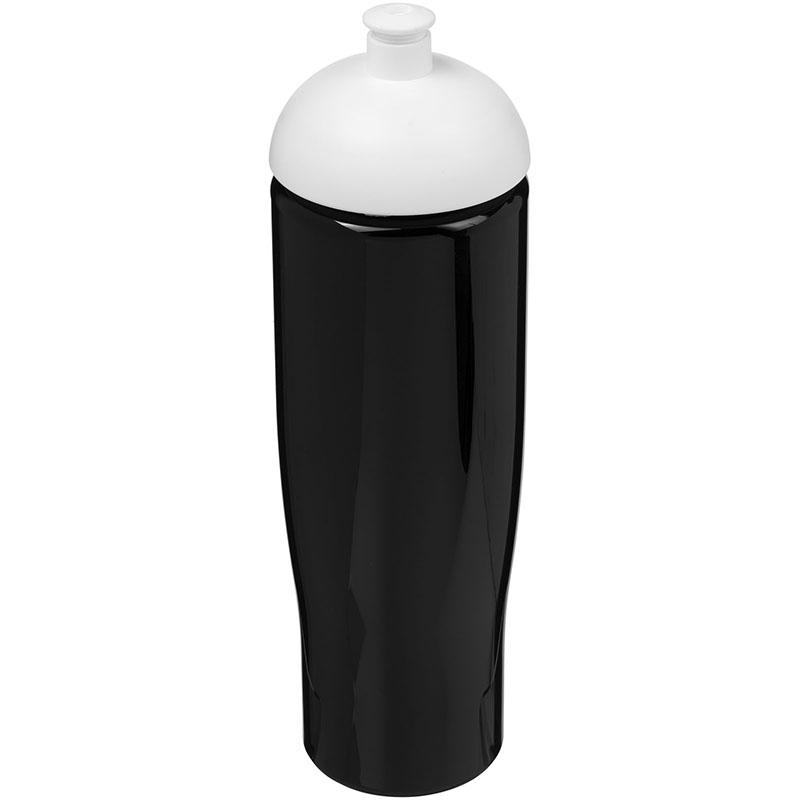 H2O® H2O Tempo® 700 ml Sportflasche mit Stülpdeckel