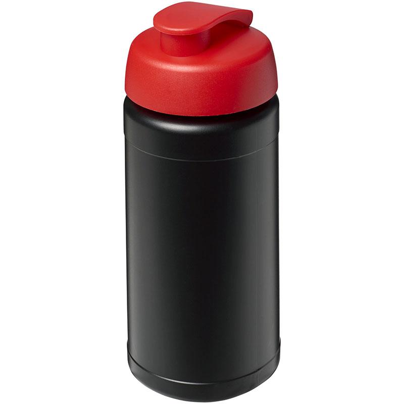Baseline® Baseline® Plus 500 ml Sportflasche mit