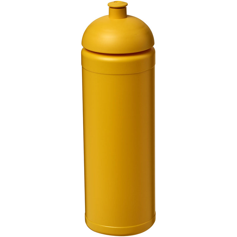 Baseline® Baseline® Plus 750 ml Sportflasche mit