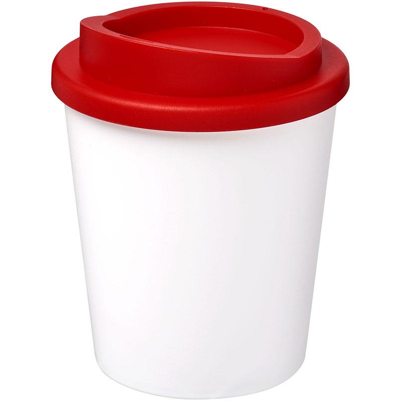 Americano® Americano® Espresso 250 ml Isolierbecher