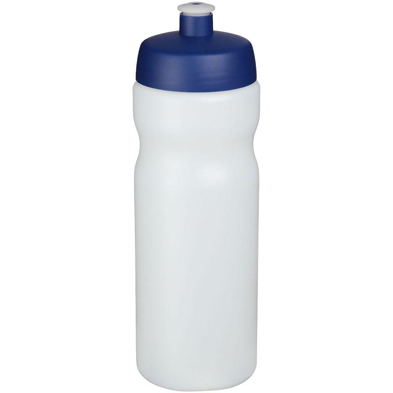Baseline® Baseline® Plus 650 ml Sportflasche