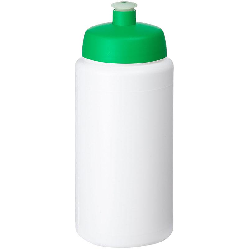 Baseline® Baseline® Plus grip 500 ml Sportflasche