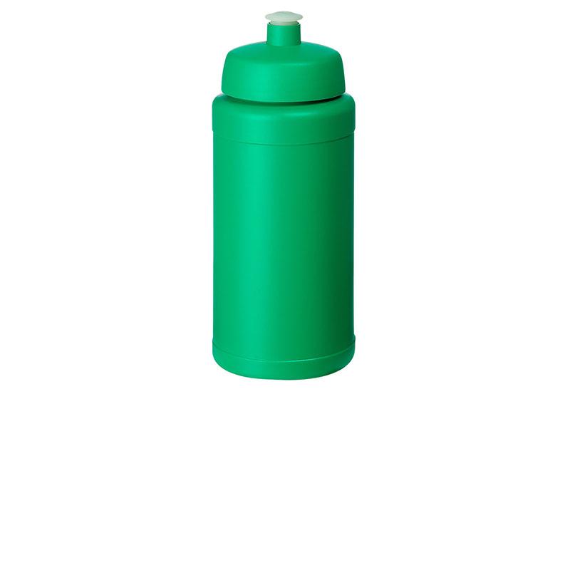 Baseline® Baseline® Plus 500 ml Flasche mit