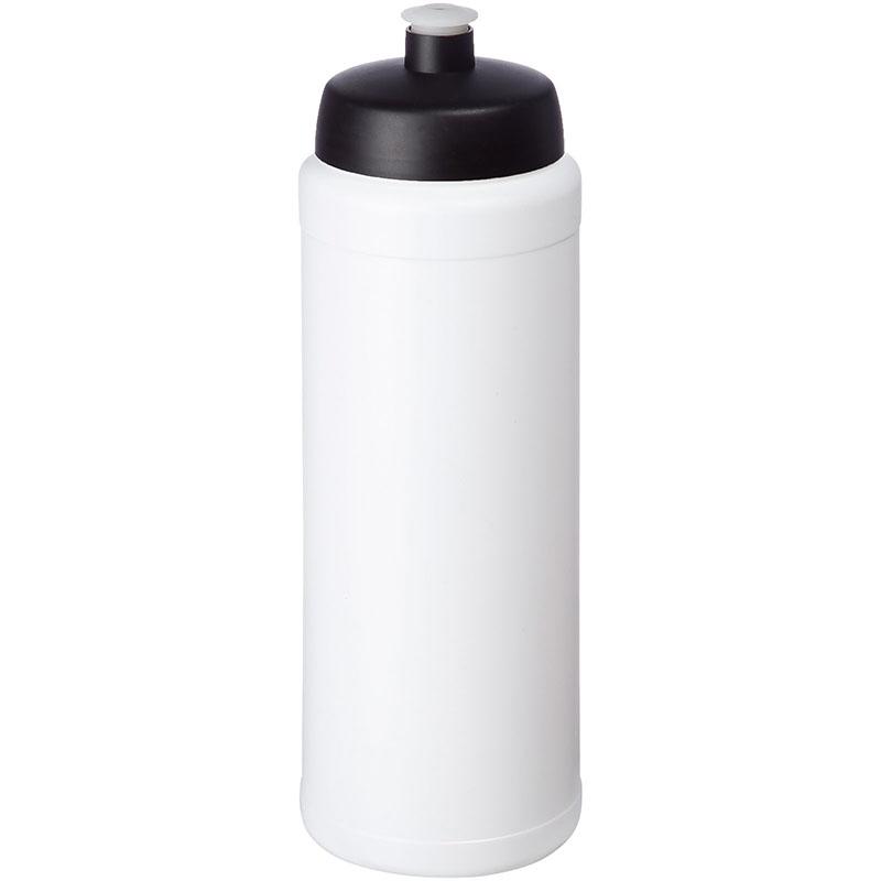 Baseline® Baseline® Plus grip 750 ml Sportflasche