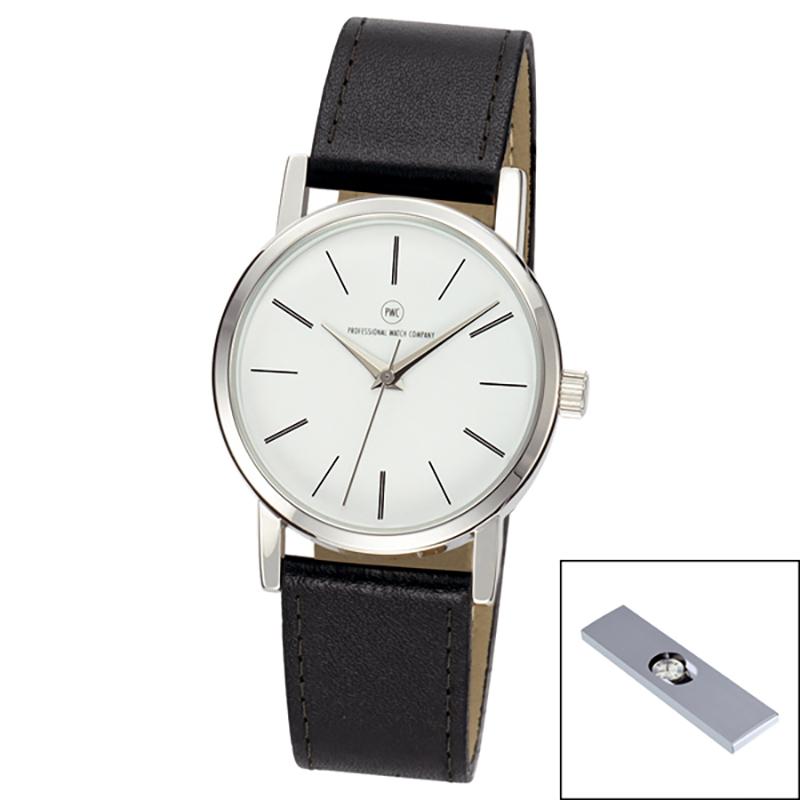 Armbanduhr Arctur