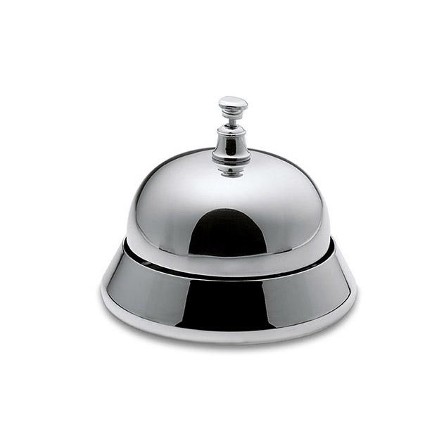 Bell Portiers Klingel