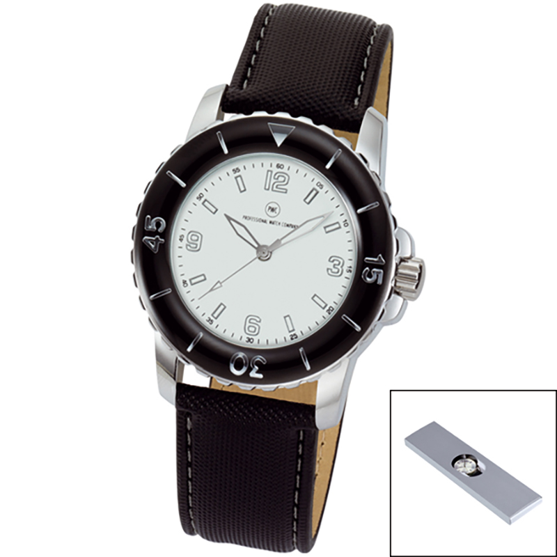 Armbanduhr Spectra