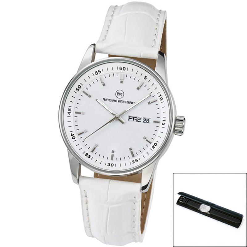 Armbanduhr Leonis Damen L