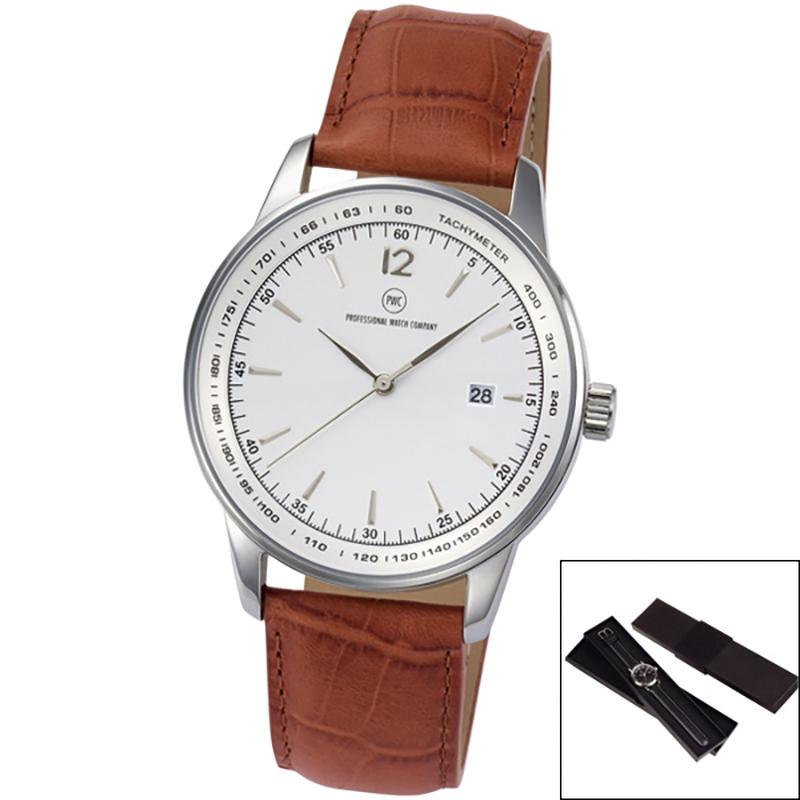Armbanduhr Polaris L
