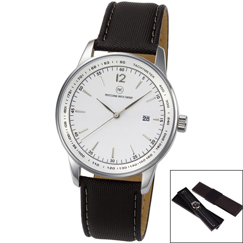 Armbanduhr Polaris